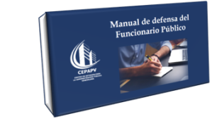 manual-de-defensa